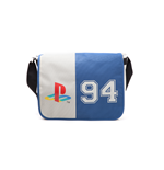 PlayStation Messenger Bag 293721