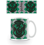 Harry Potter Mug 293782