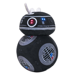 Star Wars Plush Toy 293860
