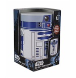 Star Wars Table lamp 293861
