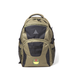 Halo - Red Team Backpack