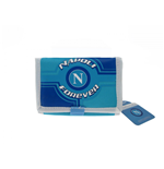SSC Napoli Wallet 293902