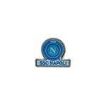 SSC Napoli Pin 293903