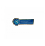 SSC Napoli Pin 293904