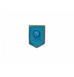 SSC Napoli Pin 293905