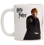 Harry Potter Mug 294321