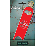Fallout Bottle opener  294326