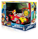 Mickey Mouse Toy 294335