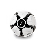 Juventus FC Football Ball - Size: 5