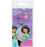 Princess Disney Keychain 294453