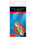 Friends Keychain 294470