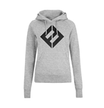 Foo Fighters Sweatshirt Equal Logo