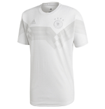 2018-2019 Germany Adidas Seasonal Special Tee (White)