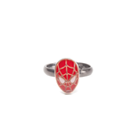 Spiderman Ring 294609