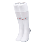 2018-2019 Poland Nike Home Socks (White)