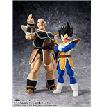 Dragon ball Action Figure 294972