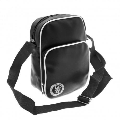 Chelsea F.C. Shoulder Bag BK