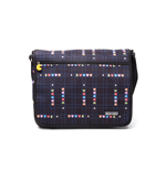 Pac-Man Messenger Bag 295170