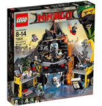 Lego Lego and MegaBloks 295207