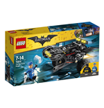 Lego Lego and MegaBloks 295210