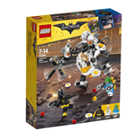 Lego Lego and MegaBloks 295212