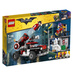 Lego Lego and MegaBloks 295213