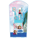 Frozen Stationery Set 295483