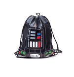 Star Wars - Darth Vader Gymbag
