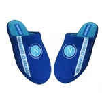 SSC Napoli Slipper 295932