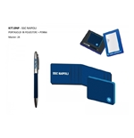SSC Napoli Pen 295956