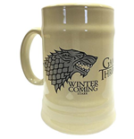 Game of Thrones Beer Tankard 296281