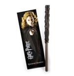 Harry Potter Pen 296289