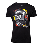 Ant-Man & The Wasp - Ant-Man Head Men's T-shirt