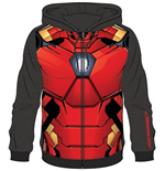 Iron Man Sweatshirt 297394