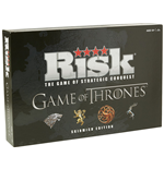 Game of Thrones Board game 297411