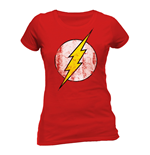 The Flash T-shirt 297413