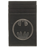 Batman Wallet 297795