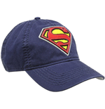 Superman Cap 297804