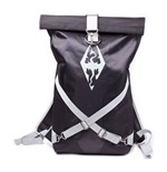 The Elder Scrolls Backpack 297915