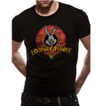 Looney Tunes T-shirt 297996