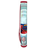 Spiderman Toy 298019