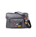 Watch Dogs Holdall 298150