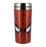 Spiderman Travel mug 298209