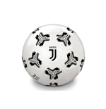 Juventus FC Football Ball 298298