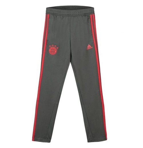 George Bernard accidente cristiano  adidas training pants junior Online Shopping for Women, Men, Kids Fashion &  Lifestyle Free Delivery & Returns! -