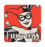 Batman Coaster Harley Quinn Case (6)
