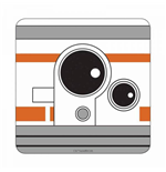 Star Wars Coaster BB-8 Case (6)