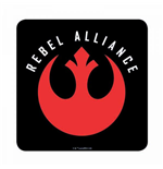 Star Wars Coaster Rebel Alliance Case (6)