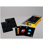 Pac-Man Cards 298577