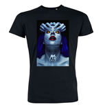 American Horror Story Cult  T-Shirt We Have Our Eyes on You